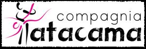 Compagnia Atacama